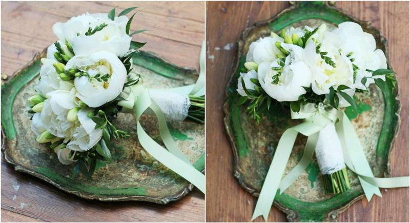 FotorCreatedmonica bouquet