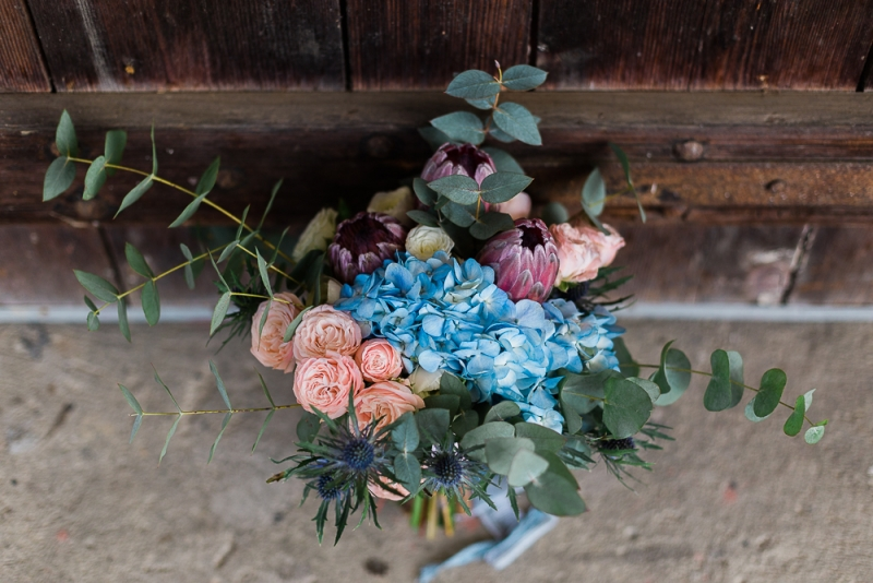 lisa-digiglio-boho-wedding-inspiration-10