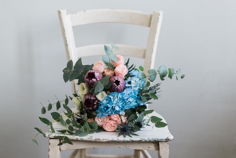 lisa-digiglio-boho-wedding-inspiration-19