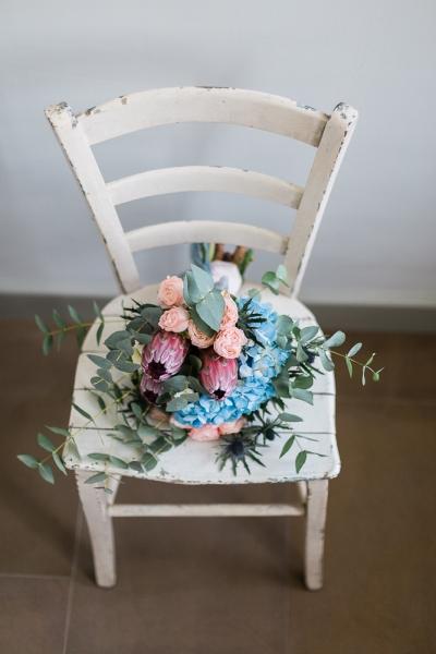 lisa-digiglio-boho-wedding-inspiration-21