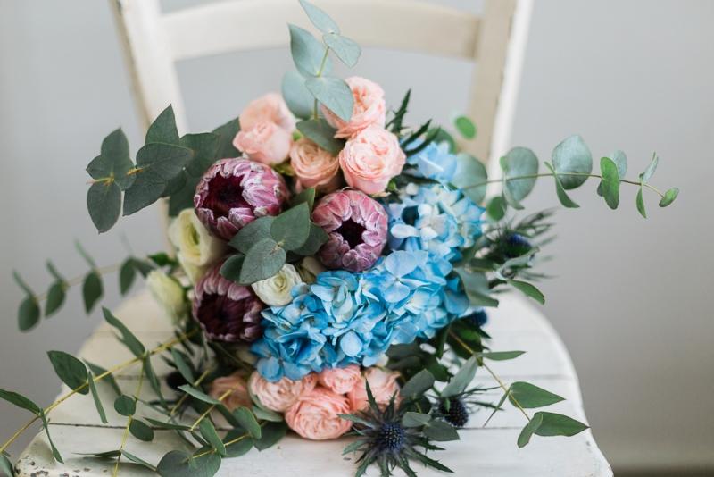 lisa-digiglio-boho-wedding-inspiration-23