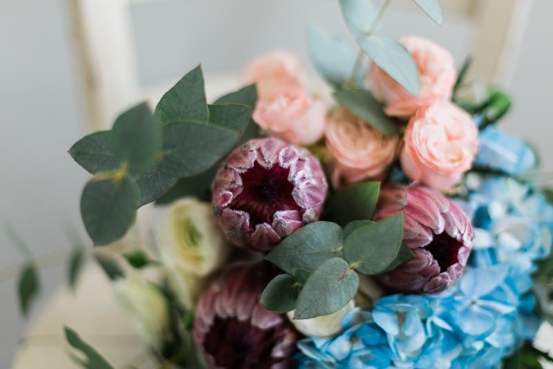 lisa-digiglio-boho-wedding-inspiration-24