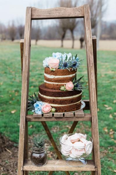 lisa-digiglio-boho-wedding-inspiration-33