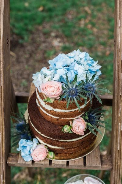 lisa-digiglio-boho-wedding-inspiration-34