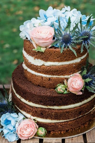 lisa-digiglio-boho-wedding-inspiration-36