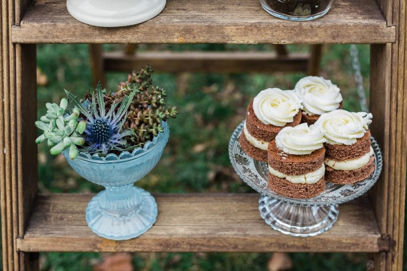 lisa-digiglio-boho-wedding-inspiration-38