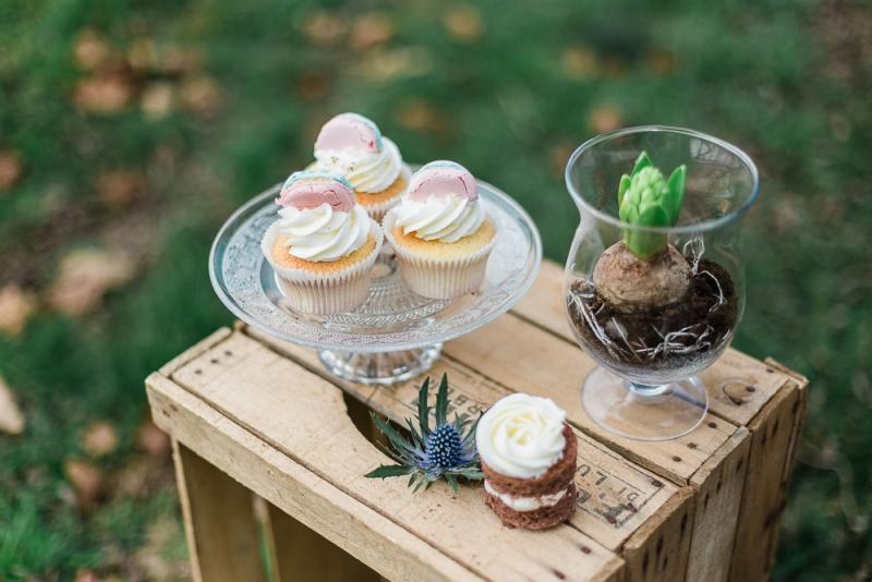 lisa-digiglio-boho-wedding-inspiration-50