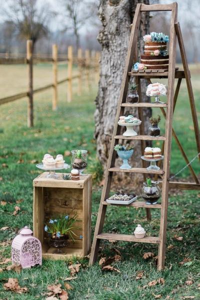 lisa-digiglio-boho-wedding-inspiration-52