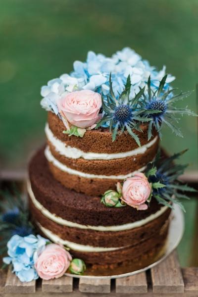lisa-digiglio-boho-wedding-inspiration-58