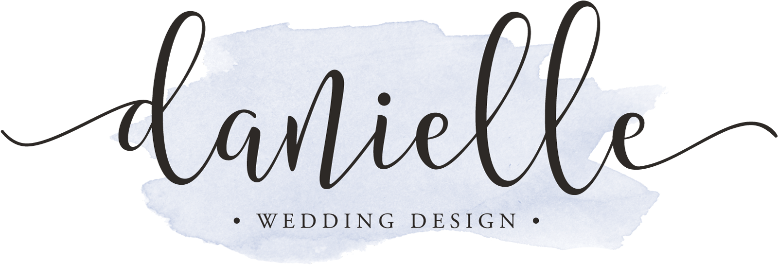 www.danielledesign.it
