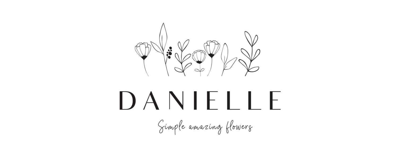 https://www.danielledesign.it/